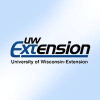UWEX-Facebook-Lt-backgr
