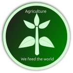 Agriculture_logo.png Thumbnail